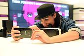 03/10/2016 T-Mobile Reality Check
