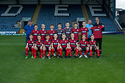 Dundee FC Academy<br /> <br />  - &copy; David Young - www.davidyoungphoto.co.uk - email: davidyoungphoto@gmail.com