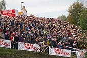 2013.11.11 - Niel - Jaarmarktcross