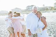John & Sherri Wedding