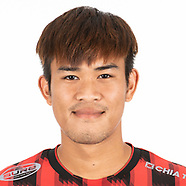 True Bangkok United