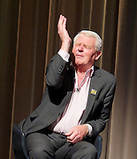 LibDems IN Europe Campaign Event at Bafta, London, Great Britain <br /> 7th June 2016 <br /> <br /> <br /> <br /> Paddy Ashdown <br /> former party leader <br /> <br /> <br /> Photograph by Elliott Franks <br /> Image licensed to Elliott Franks Photography Services