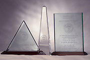 15462Alumni Graduate Award/Service award/Alumnus of the year award: Studio Shots