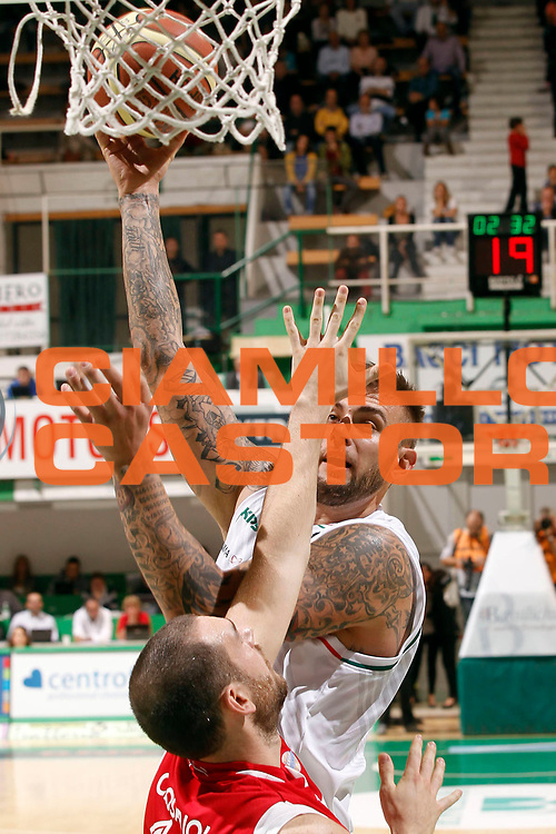 DESCRIZIONE : Siena Lega A 2012-13 Montepaschi Siena Scavolini Banca Marche PU Pesaro<br /> GIOCATORE : Mario Kasun<br /> CATEGORIA : tiro<br /> SQUADRA : Montepaschi Siena<br /> EVENTO : Campionato Lega A 2012-2013 <br /> GARA : Montepaschi Siena Scavolini Banca Marche PU Pesaro<br /> DATA : 21/10/2012<br /> SPORT : Pallacanestro <br /> AUTORE : Agenzia Ciamillo-Castoria/P.Lazzeroni<br /> Galleria : Lega Basket A 2012-2013  <br /> Fotonotizia : Siena Lega A 2012-13 Montepaschi Siena Scavolini Banca Marche PU Pesaro<br /> Predefinita :
