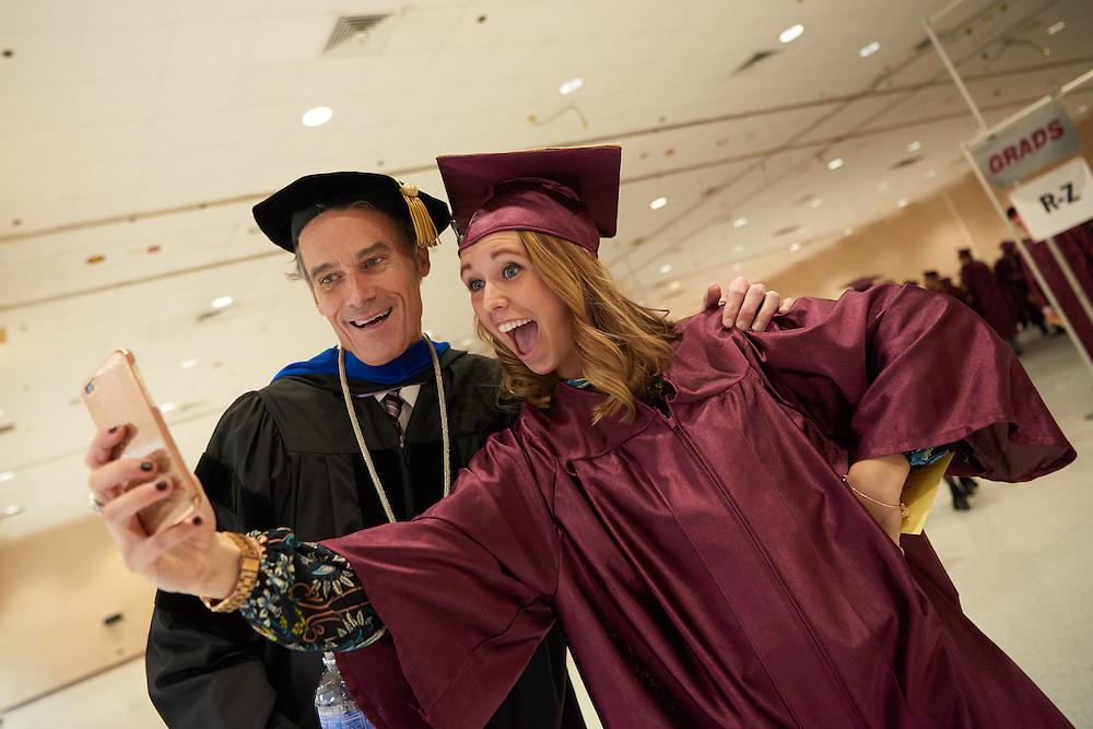 People; Student Students; Alumni; Type of Photography; Candid; UWL UW-L UW-La Crosse University of Wisconsin-La Crosse