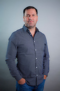 Cristian Vargas, Mainstream. Santiago de Chile, 02-11-15 (©Juan Francisco Lizama/Triple.cl)