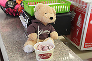 2017 - JCC - JC Library At Graeter's Ice Cream