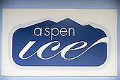 Aspen Ice - Flemington