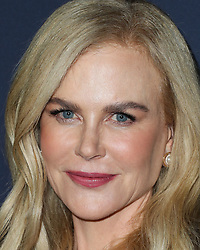 LOS ANGELES, CA, USA - OCTOBER 29: Los Angeles Premiere Of Focus Features' 'Boy Erased' held at the Directors Guild Of America Theater on October 29, 2018 in Los Angeles, California, United States. 29 Oct 2018 Pictured: Nicole Kidman. Photo credit: Xavier Collin/Image Press Agency/MEGA TheMegaAgency.com +1 888 505 6342