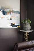 Sal Marston Photography Amsterdam Interior Design Photography + Detail Portfolio