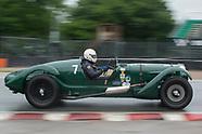 Vintage Sports-Car Club