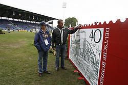 Philippaerts Ludo<br /> World Equestrian Games Aachen 2006<br /> Photo©Hippofoto<br /> <br /> <br /> <br /> <br /> <br /> <br /> <br /> <br /> <br /> <br /> <br /> <br /> <br /> <br /> <br /> <br /> <br /> <br /> <br /> <br /> <br /> <br /> <br /> <br /> <br /> <br /> <br /> <br /> <br /> <br /> <br /> <br /> <br /> <br /> <br /> <br /> <br /> <br /> <br /> <br /> <br /> <br /> <br /> <br /> <br /> <br /> <br /> <br /> <br /> <br /> <br /> <br /> <br /> <br /> <br /> <br /> <br /> <br /> <br /> <br /> <br /> <br /> <br /> <br /> <br /> <br /> <br /> <br /> <br /> <br /> <br /> <br /> <br /> <br /> <br /> <br /> <br /> <br /> <br /> <br /> <br /> <br /> <br /> <br /> <br /> <br /> <br /> <br /> <br /> <br /> <br /> <br /> <br /> <br /> <br /> <br /> <br /> <br /> <br /> <br /> <br /> <br /> <br /> <br /> <br /> <br /> <br /> <br /> <br /> <br /> <br /> <br /> <br /> <br /> <br /> <br /> <br /> <br /> <br /> <br /> <br /> <br /> <br /> <br /> <br /> <br /> <br /> <br /> <br /> <br /> <br /> <br /> <br /> <br /> <br /> <br /> <br /> <br /> <br /> <br /> <br /> <br /> <br /> <br /> <br /> <br /> <br /> <br /> <br /> <br /> <br /> <br /> CSI-W Mechelen 2005<br /> Photo © Dirk Caremans<br /> <br /> <br /> <br /> <br /> <br /> <br /> <br /> <br /> <br /> <br /> <br /> <br /> <br /> <br /> <br /> <br /> <br /> <br /> <br /> <br /> <br /> <br /> <br /> <br /> <br /> <br /> <br /> <br /> <br /> <br /> <br /> <br /> <br /> <br /> <br /> <br /> <br /> <br /> <br /> <br /> <br /> <br /> <br /> <br /> <br /> <br /> <br /> <br /> <br /> <br /> <br /> <br /> <br /> <br /> <br /> <br /> <br /> <br /> <br /> <br /> <br /> <br /> <br /> <br /> <br /> <br /> <br /> <br /> <br /> <br /> <br /> <br /> <br /> <br /> <br /> <br /> <br /> <br /> <br /> <br /> <br /> <br /> <br /> <br /> <br /> <br /> <br /> <br /> <br /> <br /> <br /> <br /> <br /> <br /> <br /> <br /> <br /> <br /> <br /> <br /> <br /> <br /> <br /> <br /> <br /> <br /> <br /> <br /> <br /> <br /> <br /> <br /> <br /> <br 