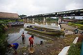 E&O River Kwai