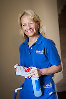 Maids Home Service.The Maids Home Service.28030 FM 2978 Suite 105.The Woodlands, Tx 77354.832-934-1112.www.maids.com