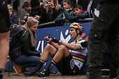 2018.11.01 - Oudenaarde - Koppenbergcross