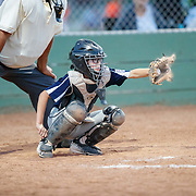 2018 Little League Photos of the Day