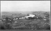 15697Old Muskingum River Copy photo
