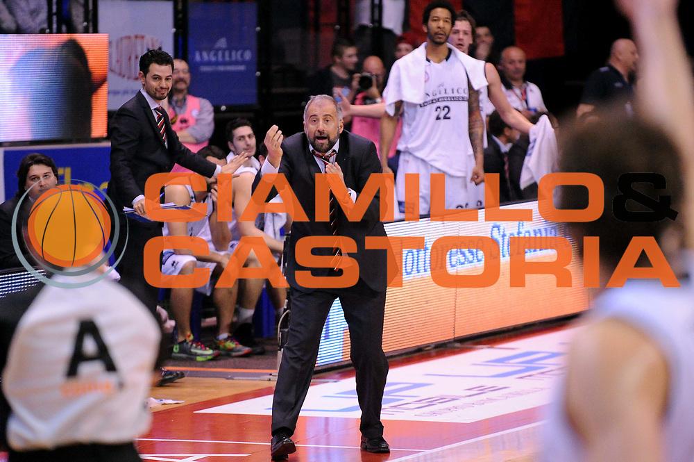 DESCRIZIONE : Biella LNP DNA Adecco Gold 2013-14 Angelico Biella Fileni Bpa Jesi<br /> GIOCATORE : Fabio Corbani<br /> CATEGORIA : Delusione<br /> SQUADRA : Angelico Biella<br /> EVENTO : Campionato LNP DNA Adecco Gold 2013-14<br /> GARA : Angelico Biella Fileni Bpa Jesi<br /> DATA : 16/03/2014<br /> SPORT : Pallacanestro<br /> AUTORE : Agenzia Ciamillo-Castoria/Max.Ceretti<br /> Galleria : LNP DNA Adecco Gold 2013-2014<br /> Fotonotizia : Biella LNP DNA Adecco Gold 2013-14 Angelico Biella Fileni Bpa Jesi<br /> Predefinita :