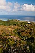 Guam NHP - Asan Park Watershed