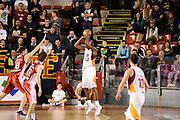 DESCRIZIONE : Roma Lega A 2014-15 Acea Virtus Roma Giorgio Tesi group Pistoia<br /> GIOCATORE : ndudi ebi<br /> CATEGORIA : tiro sottomano<br /> SQUADRA : Acea Virtus Roma Giorgio Tesi group Pistoia<br /> EVENTO : Campionato Lega Serie A 2014-2015<br /> GARA : Acea Virtus Roma Giorgio Tesi group Pistoia<br /> DATA : 22.03.2014<br /> SPORT : Pallacanestro <br /> AUTORE : Agenzia Ciamillo-Castoria/M.Greco<br /> Galleria : Lega Basket A 2014-2015 <br /> Fotonotizia : Roma Lega A 2014-15 Acea Virtus Roma Giorgio Tesi group Pistoia