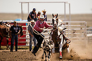 Rocky Boy Rodeo