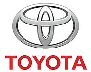 Toyota GB