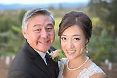 Scott + Yuko