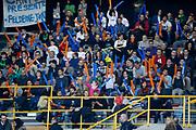 DESCRIZIONE : Verona Lega A 2014-15 All Star Game 2015 <br /> GIOCATORE : Tifosi<br /> CATEGORIA : Tifosi<br /> EVENTO : All Star Game Lega A 2015<br /> GARA : All Star Game Lega 2015<br /> DATA : 17/01/2015<br /> SPORT : Pallacanestro <br /> AUTORE : Agenzia Ciamillo-Castoria/G.Contessa<br /> Galleria : Lega A 2014-2015 <br /> Fotonotizia : Verona Lega A 2014-15 All Star game 2015