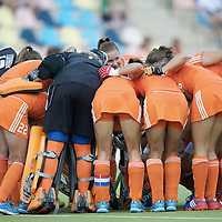 #48 Gold medal match,  The Netherlands - Argentina_gallery