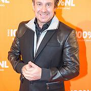 NLD/Uitgeest/20170207 - Uitreiking 100% NL Awards 2016, Marco Borsato