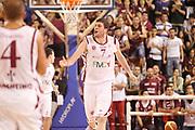 DESCRIZIONE : Ferentino LNP Lega Nazionale Pallacanestro DNA playoff 2011-12 FMC Ferentino Acegas Trieste<br /> <br /> GIOCATORE : Antonio Iannuzzi<br /> <br /> CATEGORIA : esultanza<br /> <br /> SQUADRA : FMC Ferentino <br /> <br /> EVENTO : LNP Lega Nazionale Pallacanestro DNA playoff 2011-12 <br /> <br /> GARA : FMC Ferentino Acegas Trieste<br /> <br /> DATA : 25/05/2012<br /> <br /> SPORT : Pallacanestro<br /> <br /> AUTORE : Agenzia Ciamillo-Castoria/A.Ciucci<br /> <br /> Galleria : LNP  2011-2012<br /> <br /> Fotonotizia :Ferentino LNP Lega Nazionale Pallacanestro DNA playoff 2011-12 FMC Ferentino Aceagas Trieste<br /> <br /> Predefinita :