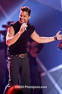 Latin Grammys 2006