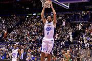 DESCRIZIONE : Milano Coppa Italia Final Eight 2014 Quarti di Finale Acqua Vitasnella Cantu Grissin Bon Reggio Emilia<br /> GIOCATORE : Pietro Aradori<br /> CATEGORIA : Rimbalzo<br /> SQUADRA : Acqua Vitasnella Cantu<br /> EVENTO : Beko Coppa Italia Final Eight 2014<br /> GARA : Acqua Vitasnella Cantu Grissin Bon Reggio Emilia<br /> DATA : 07/02/2014<br /> SPORT : Pallacanestro<br /> AUTORE : Agenzia Ciamillo-Castoria/R.Morgano<br /> Galleria : Lega Basket Final Eight Coppa Italia 2014<br /> Fotonotizia : Milano Coppa Italia Final Eight 2014 Quarti di Finale Acqua Vitasnella Cantu Grissin Bon Reggio Emilia<br /> Predefinita :