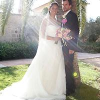 P_Petzschner_Hochzeit2010