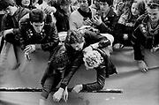 Fans - Loch Lomond Rock Festival 1979