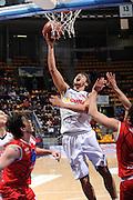 DESCRIZIONE : Bologna Lega Basket A2 2011-12 Conad Bologna Morpho Basket Piacenza<br /> GIOCATORE : Patrick Baldassarre<br /> CATEGORIA : tiro<br /> SQUADRA : Conad Bologna<br /> EVENTO : Campionato Lega A2 2011-2012<br /> GARA : Conad Bologna Morpho Basket Piacenza<br /> DATA : 18/12/2011<br /> SPORT : Pallacanestro<br /> AUTORE : Agenzia Ciamillo-Castoria/M.Marchi<br /> Galleria : Lega Basket A2 2011-2012 <br /> Fotonotizia : Bologna Lega Basket A2 2011-12 Conad Bologna Morpho Basket Piacenza<br /> Predefinita :