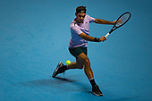 ATP World Tour Finals 141117