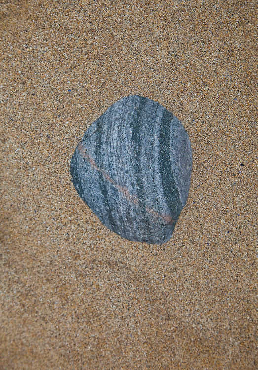 Texturas. Dhail Mor Beach. Lewis island. Outer Hebrides. Scotland, UK