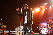 Gym_Class_Heroes-10.28.08