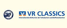Neumünster - VR Classics 2019