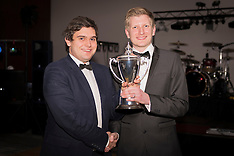 5Club MX-5 Cup 2016 - Awards Night