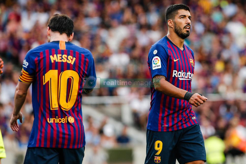 صور مباراة : برشلونة - هويسكا 8-2 ( 02-09-2018 )  20180902-zaa-a181-037