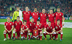 120229 Wales v Costa Rica