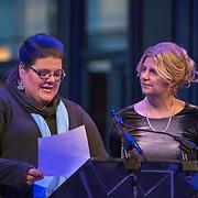 LPTW Theatre Women Awards 2018