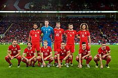 180906 Wales v Ireland