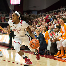 Women's Basketball v. Tennessee