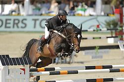 Whitaker, Robert, USA Today<br /> Hagen - Horses and Dreams<br /> 2 Phasen - Grosse Tour<br /> © www.sportfotos-lafrentz.de/ Stefan Lafrentz