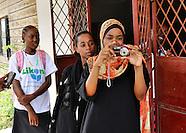 Kenya Photo Workshop