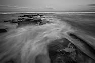 Atlantic Ocean, Long Beach Island, New Jersey