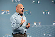 ACEC Spring Conference 2019